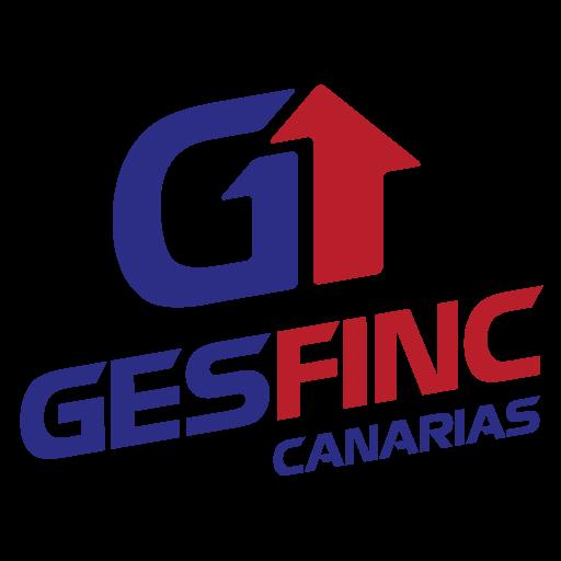 Gesfinc Canarias